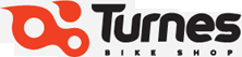 Turnes Bike Shop