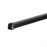 Barra Thule LoadBar 763