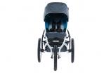 Carrinho de Bebê Thule Glide